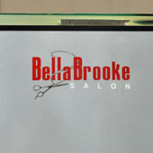Contact BellaBrooke Salon
