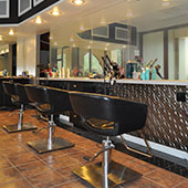 About BellaBrooke Salon